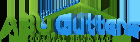 Abu Gutters